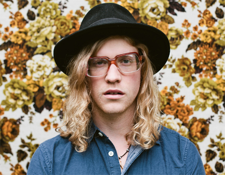 allen-stone-wallflower