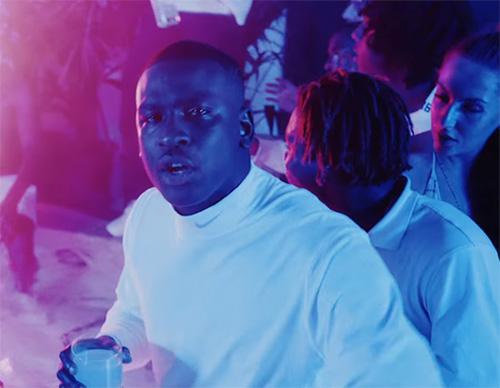 skepta-ladies-hit-squad-video